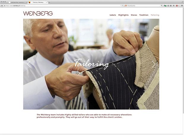 weinberg_tailoring_1