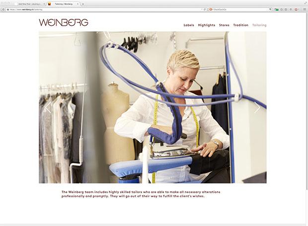 weinberg_tailoring_5